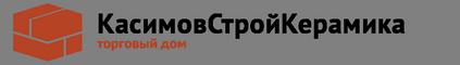 КасимовСтройКерамика
